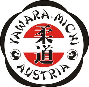 JC Yawara-miichi Austria